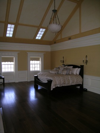images/Coffered_Ceilings/3.jpg