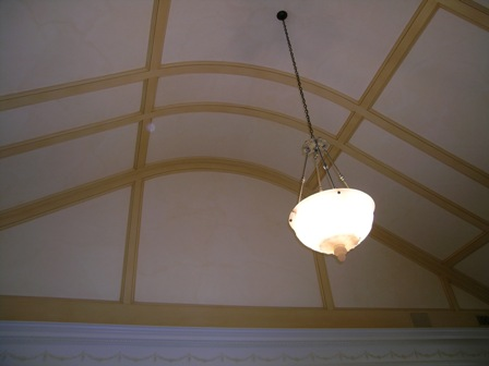 images/Coffered_Ceilings/4.jpg