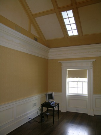 images/Coffered_Ceilings/5.jpg