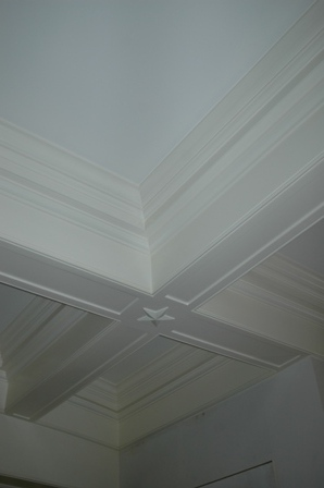 images/Coffered_Ceilings/6.jpg