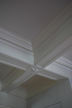 images/Coffered_Ceilings/7.jpg