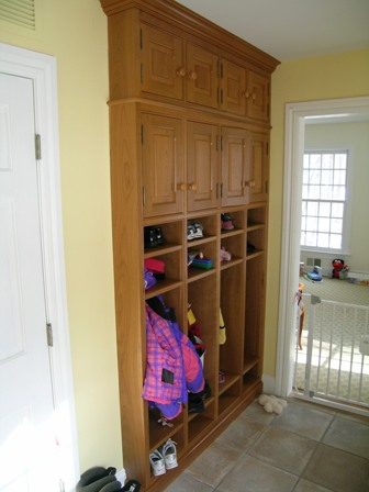 images/Custom_Cabinetry/12.jpg