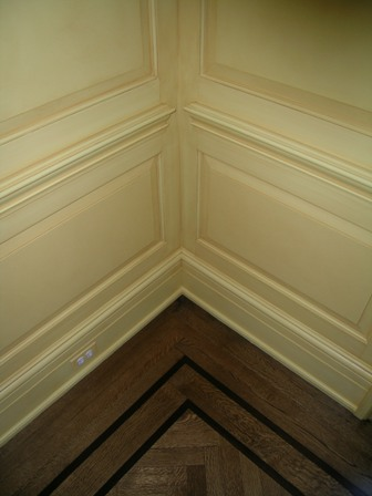 images/Paneled_Rooms/4.jpg
